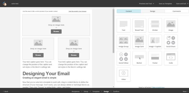 Campaign-Builder-Template-Designer-MailChimp.png