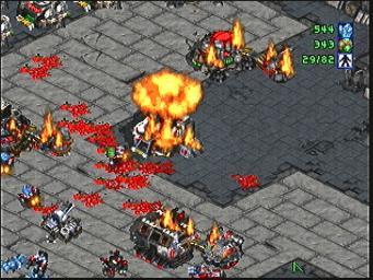 40227-StarCraft_64_(USA)-1486916070.jpg