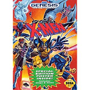 gen_x-men_p_ktt468.jpg