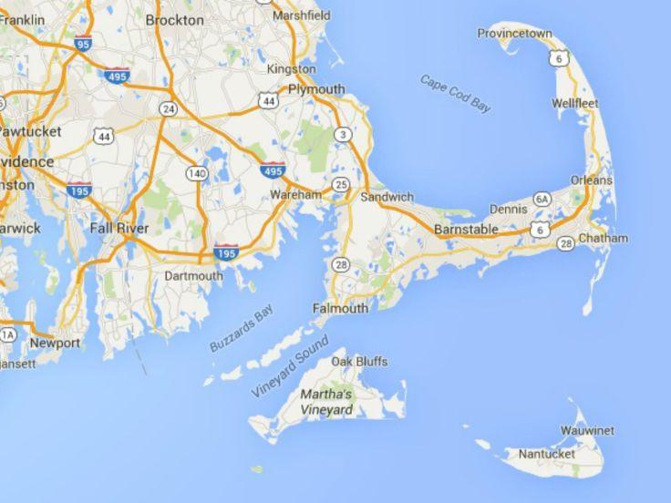 map_capecod_islands-56658c2c3df78ce161c06b51