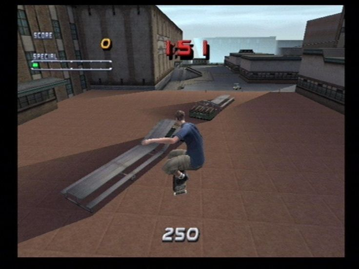 tony_hawks_pro_skater_2_gameplay2-8